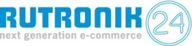RUTRONIK electronics worldwide