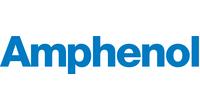 Amphenol IPG