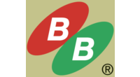 B.B. Battery