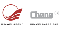 Chang Yang Electronics