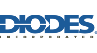 Diodes Incorporated