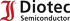 DIOTEC
