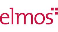 ELMOS Semiconductor