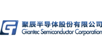 Giantec Semiconductor Corporation