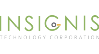 Insignis Technology Corporation