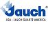 JAUCH