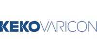 KEKO Varicon