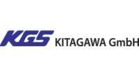 Kitagawa-NorthTech