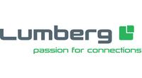 Lumberg Holding