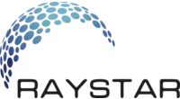 Raystar Optronics