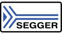 SEGGER Microcontroller