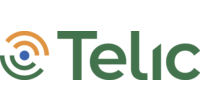 Telic AG