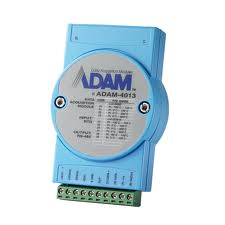 ADVANTECH ADAM-4013-DE