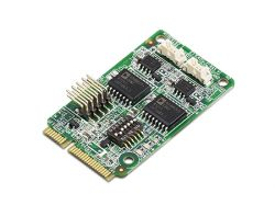 ADVANTECH EMCB-200U-MP01E