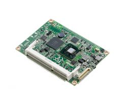 ADVANTECH MIO-2262Z2-2GS8A1E