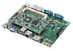 ADVANTECH MIOE-DB2000-00A1E