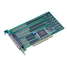 ADVANTECH PCI-1754-BE