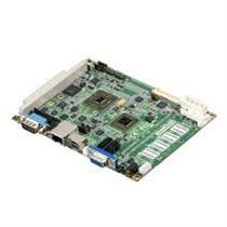 ADVANTECH PCM-9376E-M0A1E