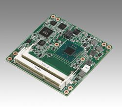 ADVANTECH SOM-6867AC-S9A1E