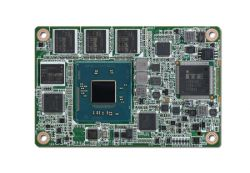 ADVANTECH SOM-7567CS0C-S9A1E