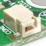 AMPHENOL SSL11-J2D00-000001