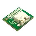 AMPHENOL SSL11-J4D00-000001