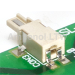 AMPHENOL SSL11-P2C00-000001