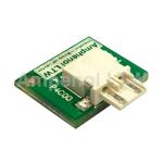 AMPHENOL SSL11-P4D00-000001