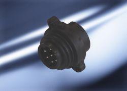 AMPH IPG C016 30C006 100 12