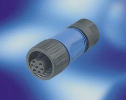 AMPH IPG C016 30D006 110 10