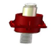AMPH IPG RL9057-103-F1RE