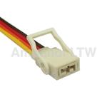 AMPH IPG SSL11-J4LJO-B22A06