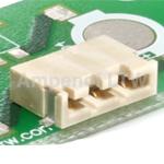 AMPH IPG SSL11-J6C00-000001