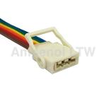 AMPH IPG SSL11-J6LJO-B22A06