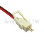 AMPH IPG SSL11-P2LPO-B22A06