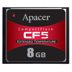APACER AP-CF008GL9FS-ETNR
