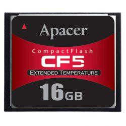 APACER AP-CF016GL9FS-ETNR