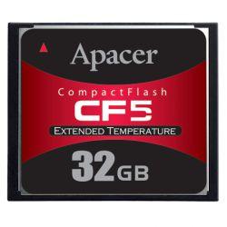 APACER AP-CF032GL9FS-ETNR
