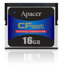 APACER APCFA004GACAN-WAT