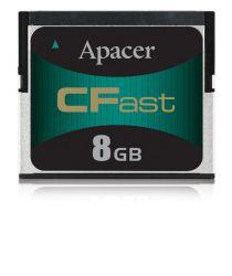 APACER APCFA008GACAN-AT