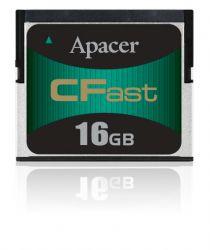 APACER APCFA016GACAN-AT