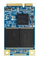 APACER APSDM032GM1HN-1TM