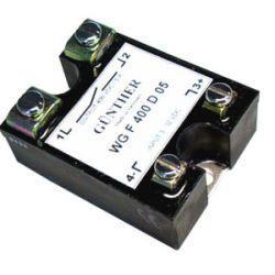 COMUS WGF-100-D15