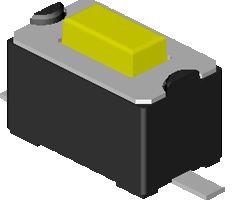 DIPTRONICS DTS-32N-V-B