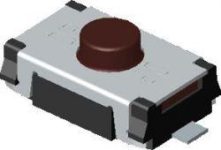 DIPTRONICS TAEL-25N-V-T/R