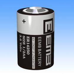 EEMB ER14250