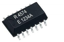 EPSON Q41457451000200