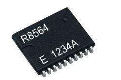 EPSON Q41856471000100