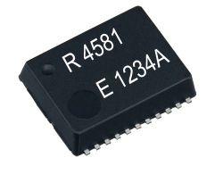 EPSON Q41458191000200