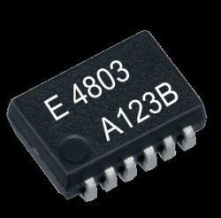EPSON X1B000122000112